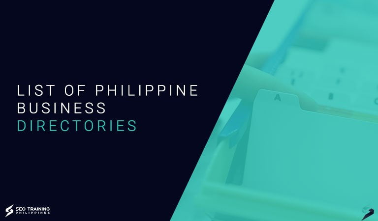 Business Directory Philippines: List of Local Companies