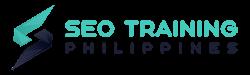 SEO Training PH logo