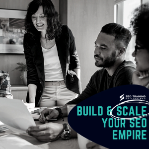 build and scale your business product photo